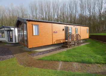 Thumbnail 2 bedroom detached house for sale in Routh, Beverley