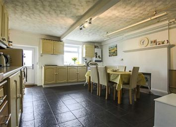 Thumbnail 2 bed cottage for sale in Colne Road, Brierfield, Nelson