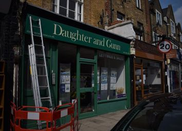 Thumbnail Retail premises to let in 12 Crouch Hill, Crouch Hill, London