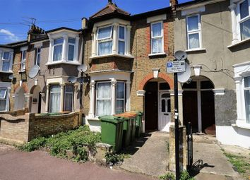 Thumbnail 2 bedroom flat for sale in Two Bedroom Ground Floor Flat, Sherrard Road