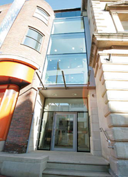Thumbnail Office to let in King Street, Reading