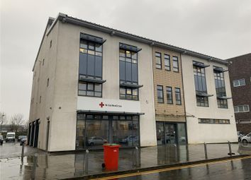 Thumbnail Office for sale in Bradbury House, Mission Court, Newport, Newport
