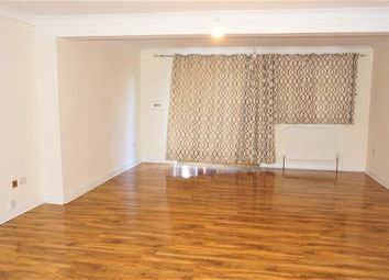 Thumbnail 4 bed end terrace house to rent in Rochfords Gardens, Slough