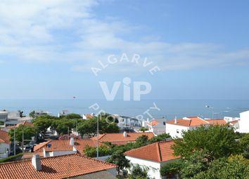 Thumbnail 4 bed town house for sale in Albufeira, Albufeira E Olhos De Água, Albufeira Algarve