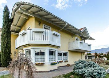 Thumbnail 3 bed property for sale in 39100 Bolzano, Province Of Bolzano - South Tyrol, Italy