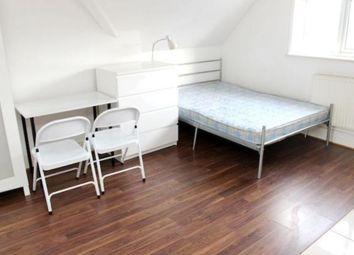 Thumbnail 4 bed maisonette to rent in Bath Terrace, London