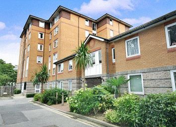 Thumbnail 1 bed flat to rent in St. Peters Road, Bournemouth