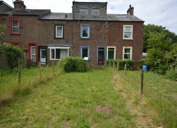Thumbnail 3 bed property to rent in Orepit Cottages, Bigrigg, Egremont
