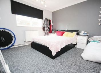 Thumbnail 1 bed flat for sale in Knowland Grove, New Costessey, Norwich