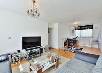 Thumbnail 2 bed flat for sale in Linsdell Road, Barking
