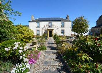 Thumbnail 3 bed property for sale in Scorrybreck, 20 Queen Street, Nairn
