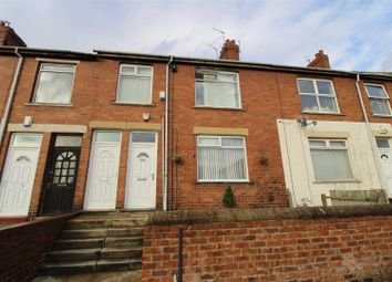 2 bed flat for sale in Willington Terrace, Rosehill, Wallsend NE28