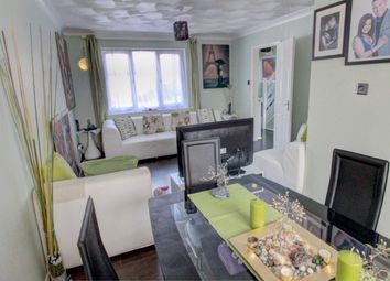 Thumbnail 3 bedroom detached house for sale in Paulsgrove, Orton Wistow, Peterborough