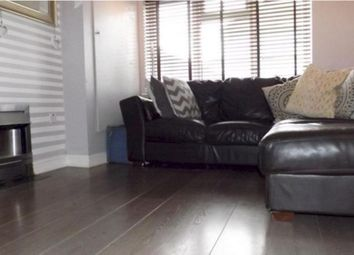 Thumbnail Detached house to rent in Windsor Road, 111, Thornton Heath