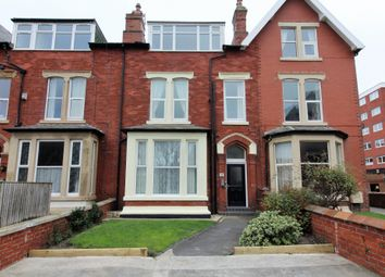 2 bed flat to rent in Eastbank Road, Lytham St. Annes, Lancashire FY8