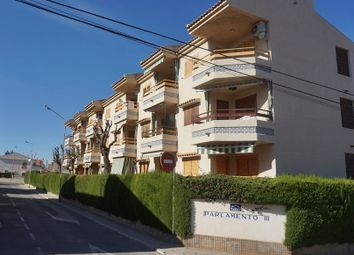 Thumbnail 1 bed apartment for sale in Santiago De La Ribera, Murcia, Spain
