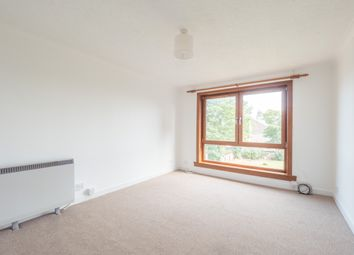 Thumbnail 2 bed flat for sale in Orange Lane, Montrose