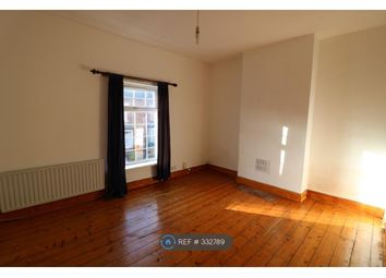 Thumbnail 3 bed terraced house to rent in Rawlings Road, Smethwick