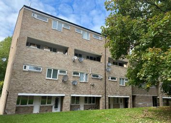 Thumbnail 2 bed flat for sale in Chislet Close, Beckenham