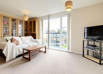 Thumbnail 2 bed flat for sale in Henconner Lane, Bramley, Leeds