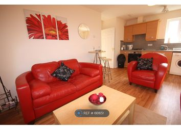 Thumbnail 2 bedroom flat to rent in Tall Pines, Lincoln