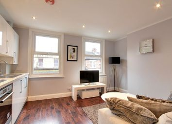 Thumbnail 2 bed flat for sale in Springfield Road, Harrow-On-The-Hill, Harrow