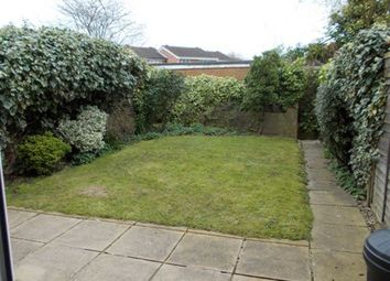 Thumbnail 3 bed property to rent in Aylsham Drive, Uxbridge