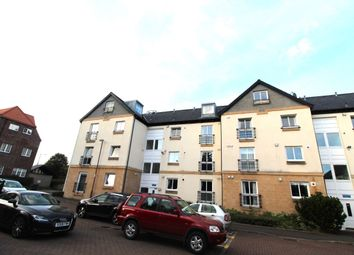 Thumbnail 4 bed flat to rent in Spring Gardens, Edinburgh