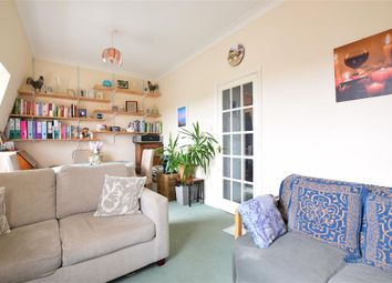 Thumbnail 1 bed flat for sale in The Steyne, Bognor Regis, West Sussex