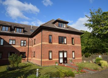 Thumbnail 2 bedroom property for sale in Windmill Court, Alton, Hampshire