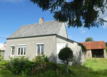 Thumbnail 1 bed country house for sale in Sourdeval, Manche, 50150, France