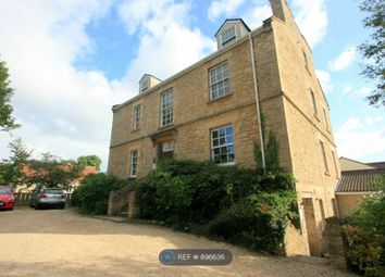 Thumbnail 2 bed flat to rent in The Old Vicarage, Bristol