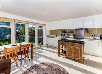 3 bed town house for sale in Autumn Way, West Drayton UB7