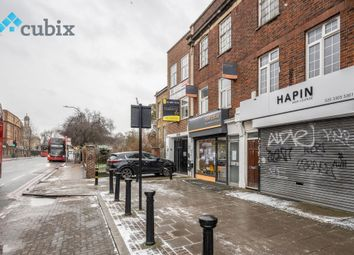 Thumbnail 1 bed maisonette for sale in Camberwell New Road, Camberwell