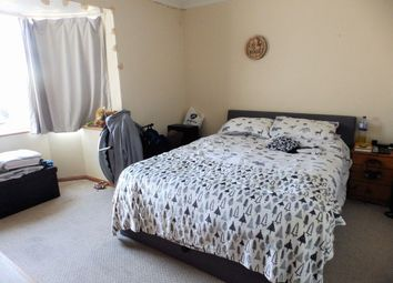 Thumbnail 2 bed semi-detached bungalow to rent in North Lane, Portslade, Brighton, East Sussex