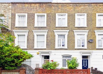 Thumbnail 6 bed property for sale in Windsor Road, London