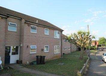 Thumbnail 2 bed flat to rent in Littlefield, Sherborne