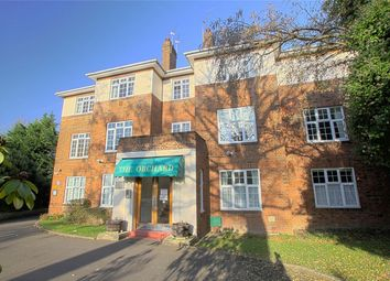 Thumbnail 2 bed flat to rent in Montpelier Road, London