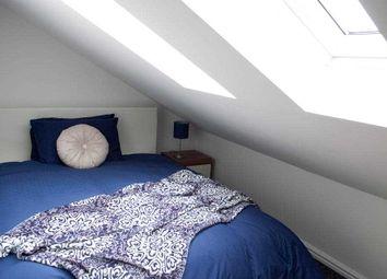 Thumbnail Room to rent in Prospect Avenue, Kingswood, Bristol