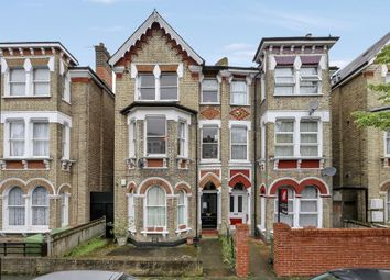 Thumbnail 2 bedroom flat for sale in Oakhurst Grove, London