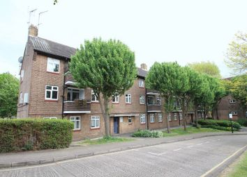 Thumbnail 3 bed flat for sale in John Newton Court, Welling