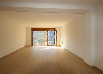 Thumbnail 3 bed apartment for sale in Andorra, Escaldes, And14456