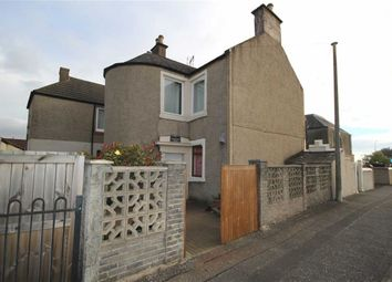 Thumbnail 3 bed flat for sale in 2, Viewforth House, Leven, Fife