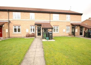 2 bed flat for sale in Lyon Walk, Newton Aycliffe, Co. Durham DL5