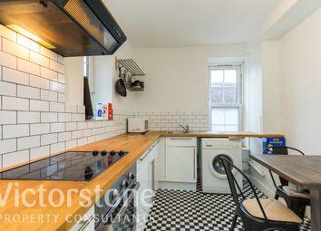 Thumbnail Room to rent in Brady Street, Whitechapel, London