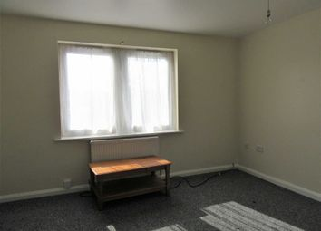 Thumbnail 4 bed town house to rent in Dane Valley Road, Margate