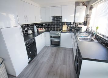 Thumbnail 2 bed semi-detached house for sale in Mersehead Sands, Middlesbrough
