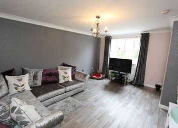 Thumbnail 3 bed semi-detached house for sale in Saxilby, Lincoln, Lincolnshire