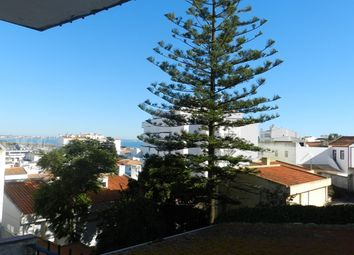Thumbnail 3 bed apartment for sale in A345 Lagos Apartment, Lagos, Portugal