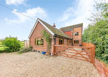 4 bed detached house for sale in Mayes Lane, Sandon CM2